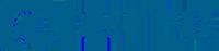 2000px-DECHEMA_Logo 200pix