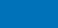 CVUT logo anglicky 200pix