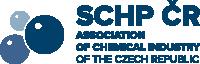 SCHP_logo