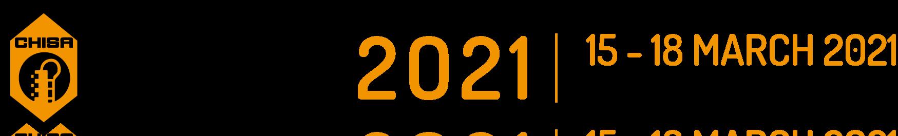 chisa 2021 web logo do zahlavi