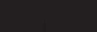 logo-wiley 200pix