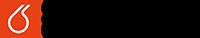 logoUCT_basic (VSCHT anglicky) 200pix