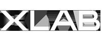 xlab logo 200pix