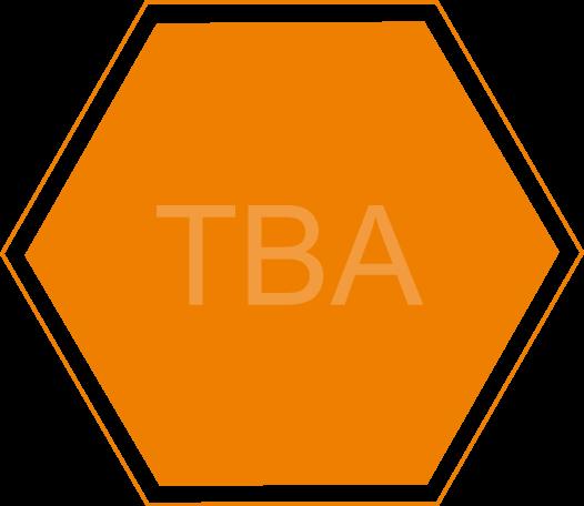 6-TBA