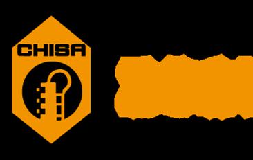 chisa 2021 logo