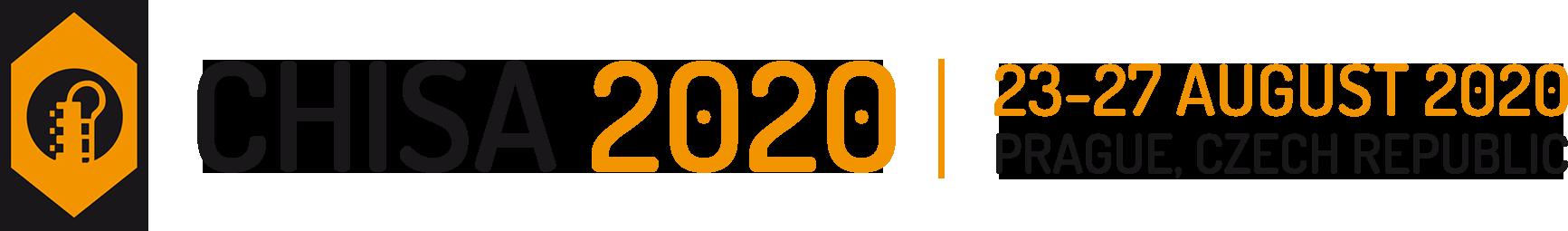 chisa-2020